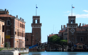Discover a different Venice! - VivoVenetia