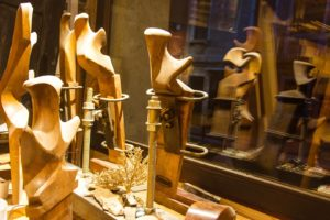 Tour of the artisans of Venice - VivoVenetia