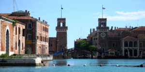tours venice must see photo