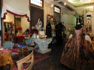 Costumes-for-passion-vivovenetia
