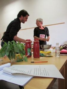 Learn-Italian-cooking-vivovenetia