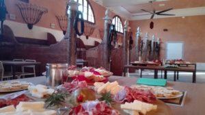 I prodotti di villa angarano