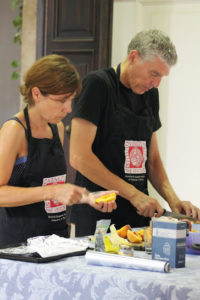Cooking-course-venice-vivovenetia