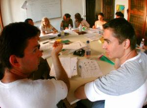 Intensive-Italian-course-vivovenetia