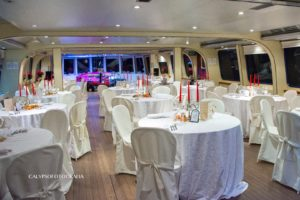 new-years-eve-in-venice-italy-dinner-cruise-vivovenetia