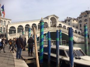 What to do in venice photo