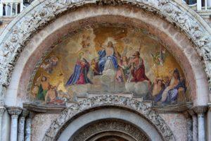 Detail-ST-Marks-Basilica-vivovenetia.jpg