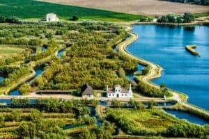 po-delta-park