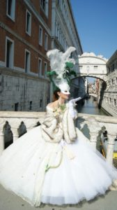 Italy Venice photoshoot photo