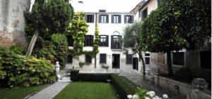 palazzo bru zane venezia