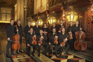 Venice classical music