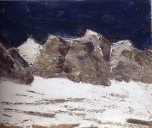 Mario-Sironi-Paesaggio-invernale-vivovenetia