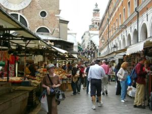 al-mercato-vivovenetia