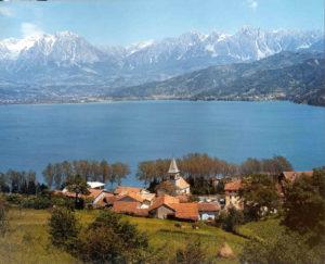 lago-di-santa-croce-vivovenetia