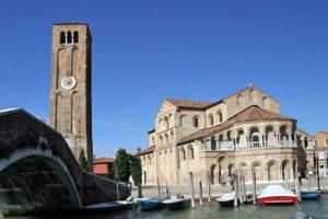 Venice island tour - Visit Murano