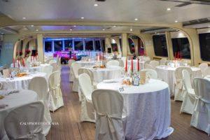 new-years-eve-in-venice-italy-dinner-cruise-vivovenetia