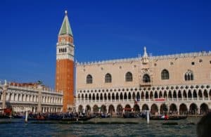 must see venice photo