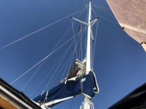sailing into venice vivovenetia