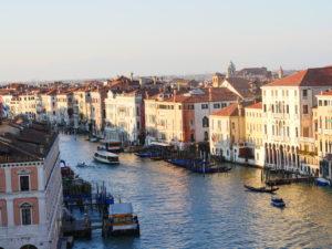 venezia segreta