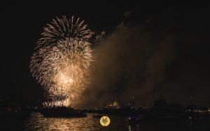 fireworks-redentore-2020