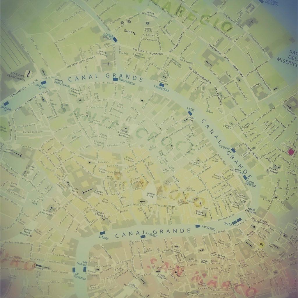 map.venice.photo.jpg
